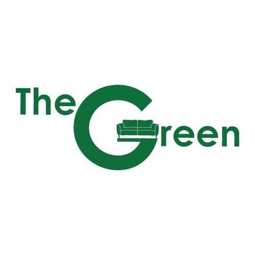 The Green Furnishing